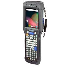 Терминал CK75/Alphanumeric/5603ER Imager/No Camera/802.11abgn/Bluetooth/Android 6 GMS/Client Pack/St