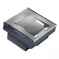 Сканер Datalogic Magellan 3300HSi, Scanner, Multi-Interface, Sapphire Glass, 1D Model (Mount and Req
