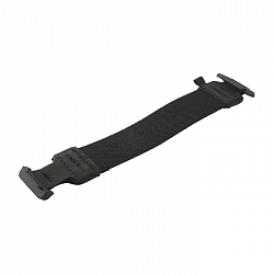Ремни Honeywell Handstrap, CN80, 5 pack