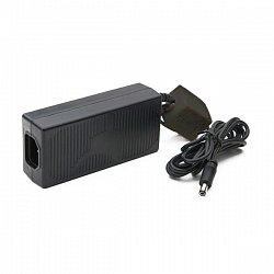 Блок питания AC/DC POWER SUPPLY, (C14 TYPE POWER CORD REQUIRED)
